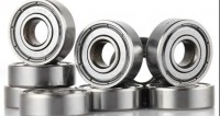 30 reasons for bearing noise! Do you know all about it?